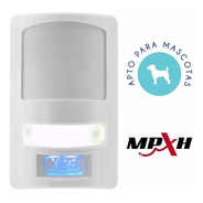 Sensor Infrarojo Md96 Prl Mpxh X-28 Apt. Mascota