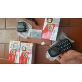 Celular Ipro Nuevos Factura Garantia Doble Simcard Camara
