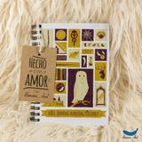 Harry Styles Cuaderno - Cuadernos en Mercado Libre Argentina f08bc54202