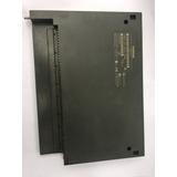 Tarjetas Electronicas Siemens S7