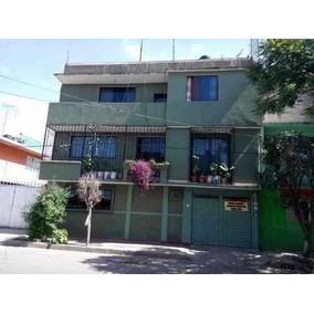 Casa En Venta En Nahoas Col. Ancon De Los Reyes La Paz