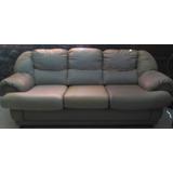 Mueble Sofa-cama Matrimonial