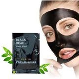 Mascarilla Black Head Pilaten