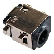 Conector Pin Carga Jack Power Samsung Np300e4 Np300e5 Norte