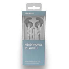 Audifonos Samsung Ear Fit Eg-s6 Excelente Oferta