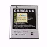 Bateria Samsung Gt-s5570 Galaxy Mini Original