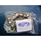Gomas Valvulas Motor Ford Triton/fx4 3 Val Precio Unitario