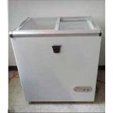 Frizer Y Congelador Premium