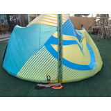Kite Liquid Force Envy 2016 Tam 10,5