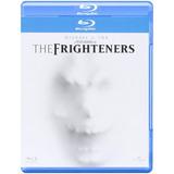 Muertos De Miedo The Frighteners Pelicula Bluray