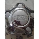 Copas De Camioneta Ford Explorer Tempo/topaz Rin 15