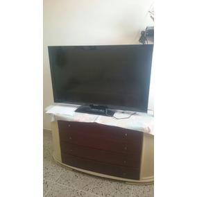 Televisor Lcd Sony Bravia 46