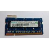 Ramaxel Memoria 512 Mb 1rx8 Pc2-5300s-555 Rmn1150eg38d6f-667