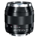 Zeiss Distagon T* 28mm F2.0 Ze Lente Angular Canon Eos Dslr