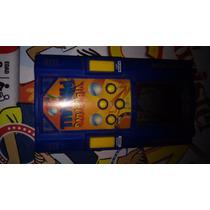 Pinball Electronico