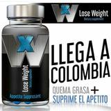 Lose Weight Quemador De Grasa Envió Gratis