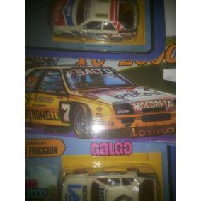 Galgo Tc 2000