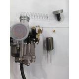 Carburador Genuino Oriignal Gilera Vc 150 24mm Con Bomba