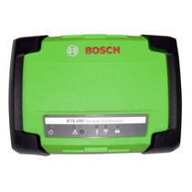 Aparelho Diagnóstico Scanner (com Software) - Bosch Kts 590