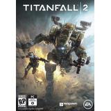 Titanfall 2 Origin Pc