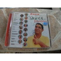 Quintal do pagodinho dvd completo download itunes