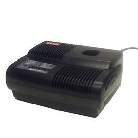 Cargador Portable Para Baterias De 7.2 A 18 Volts Ryo