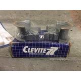Concha De Bancada Chevrolet Blazer 4.3--malibu