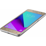 Samsung Galaxy J2 Prime G532 Cam 8mp-memory 8gb-ram 1,5gb