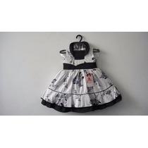 Vestido De Festa Luxo Infantil 2014 - Bambina Fashion