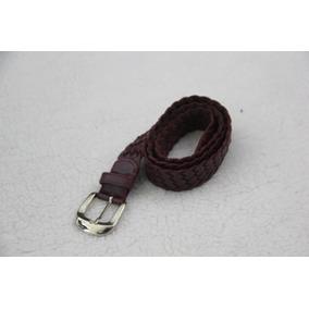 Cinturones Violeta oscuro en Bs.As. G.B.A. Norte en Mercado Libre ... fe12012fb708