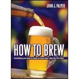 Como Hacer Cerveza John Palmer Pdf Digital