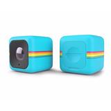 Camara Polaroid Cube + Soporte