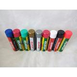 Tinta Spray Brilhante,fosco Secagem Rapida, Multiuso 400ml