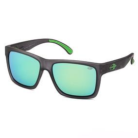 1a8794ec7d1bf Óculos Mormaii Aram Masculino Original - Óculos no Mercado Livre Brasil