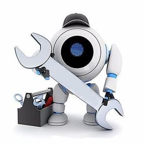 Robô Ea Forex Investidor 1.0 E 2.0 Conta Real