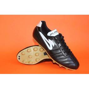 Zapatos Olmeca Suela Carne!!!! Clasico!!!!