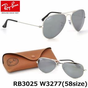 3055817748 ... discount code for lentes ray ban rb3025 w3277 plat gris unisex aviador  originl 44997 dbc5a