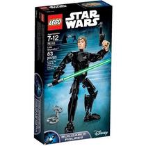 Lego Stars Wars 75110 Luke Skywalker