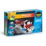 Rasti 01-1004 Transporte Masterbox 1000 Piezas