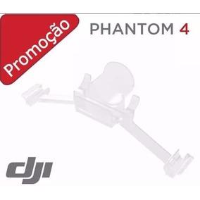 Gimbal Lock Dji Phantom 4 Original Protetor Gimbal Câmera