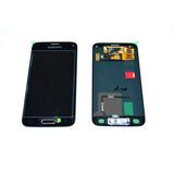 Display Lcd+tactil Celular Samsung S5 Mini,servicio Tecnico