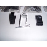 Porta Carbones Arranque Chevrolet (kit) W4011