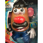 Brinquedo Senhor Batata Toy Story