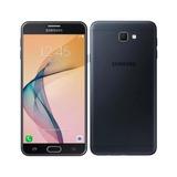 Celular Liberado Samsung Galaxy J7 Prime 16gb Nuevo 4g Lte