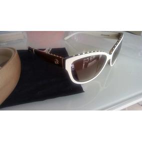 Oculo Carmen Steffen - Calçados, Roupas e Bolsas no Mercado Livre Brasil 17e16824e0