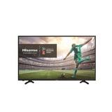 Pantalla Smart Tv Hisense 43h6d 43 Led 3840x2160 4 Hdmi