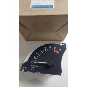 Tacômetro Vectra 94 A 96 Astra 95 A 96 90464935