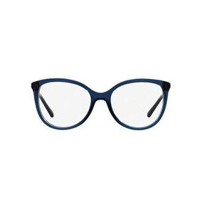 Óculos Sem Grau De Michael Kors - Óculos no Mercado Livre Brasil c4a2f3f7c7