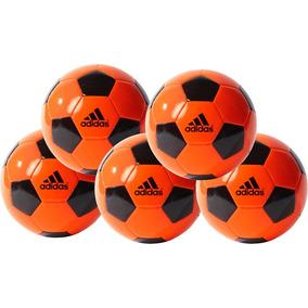 Balones Adidas Baratos en Mercado Libre México 855105c2fd814