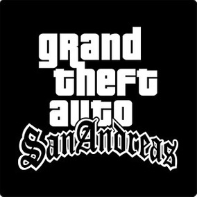 Juego Digital (gtasanandreas) Pc